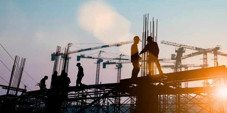 Contractors All Risk Insurance: London Belgravia Brokers Case Study