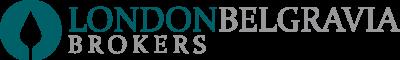 lb-brokers-logo-full-colour-rgb